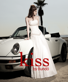 kiss-by-bundo