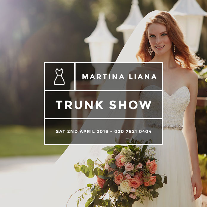 Martina_Liana_Trunk_Show
