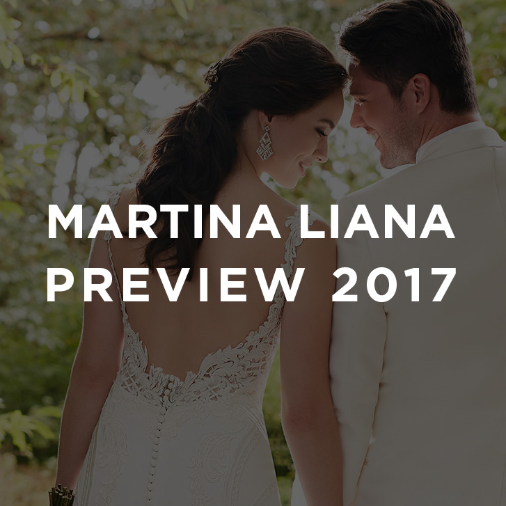 martina-liana-preview-2017-thumb