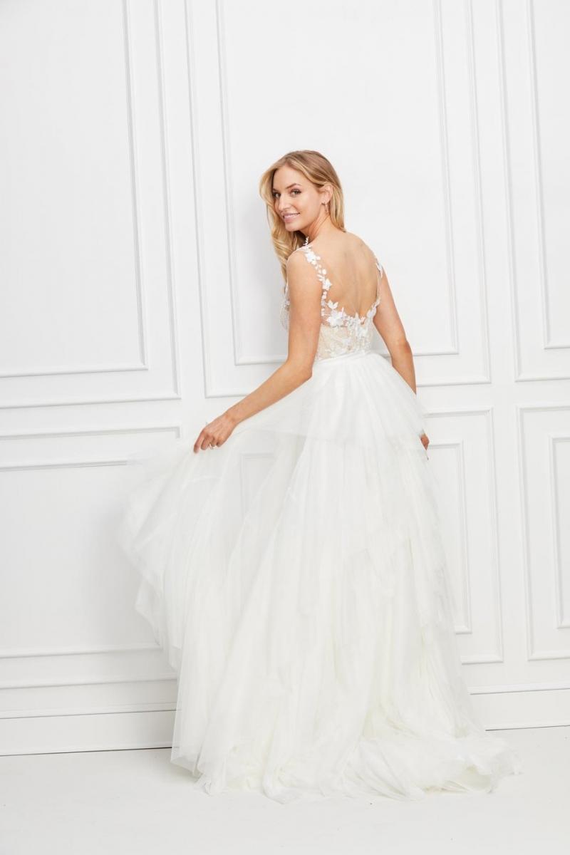 wtoo-13601-mitzy-layered-bridal-skirt-03.700