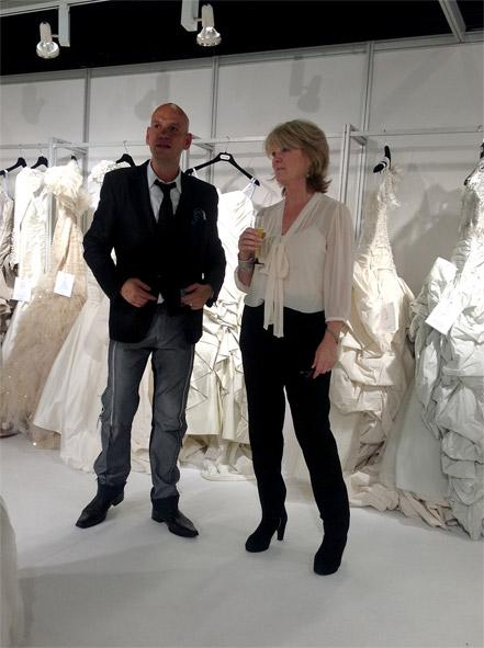 Wedding Bridal White Gallery