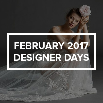 Bridal-Designer-Days