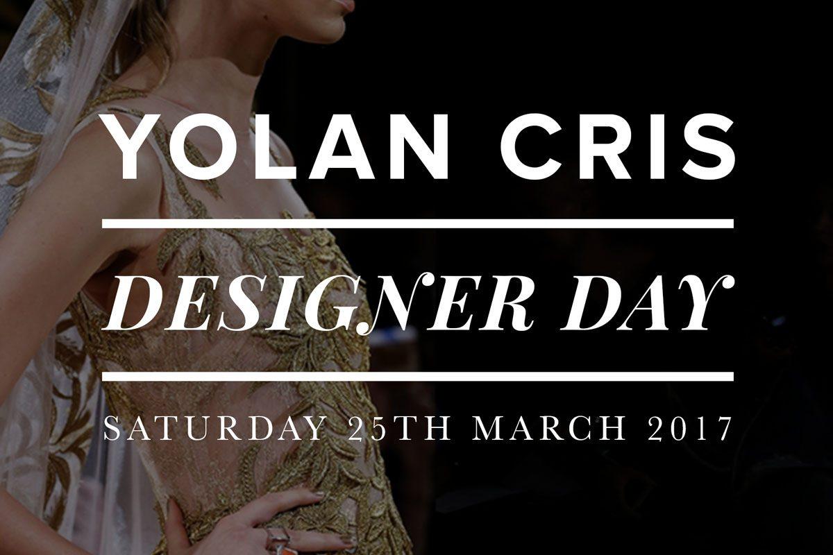 Yolan-cris-Designer-Day-2017
